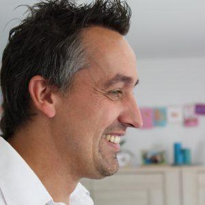Gerrit Imbrechts Paint Service